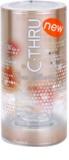 C-THRU Pure Illusion woda toaletowa dla kobiet 30 ml