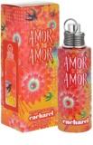 Cacharel Amor Amor Le Paradis 2012 Eau de Toilette für Damen 25 ml