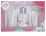 Cacharel Anais Anais L'Original Gift Set  I.