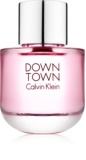 Calvin Klein Downtown parfémovaná voda pro ženy 90 ml