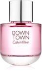 Calvin Klein Downtown Eau de Parfum für Damen 90 ml