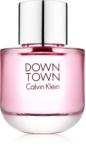 Calvin Klein Downtown eau de parfum para mujer 90 ml