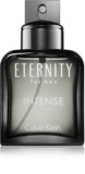 Calvin Klein Eternity Intense for Men eau de toilette para hombre 50 ml