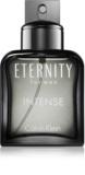 Calvin Klein Eternity Intense for Men toaletní voda pro muže 50 ml