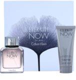 Calvin Klein Eternity Now coffret I.