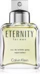 Calvin Klein Eternity for Men Eau de Toilette for Men 50 ml