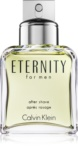Calvin Klein Eternity for Men After Shave für Herren 100 ml