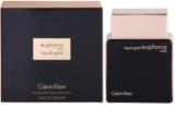 Calvin Klein Euphoria Liquid Gold Eau de Parfum para homens 100 ml