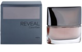 Calvin Klein Reveal after shave para homens 100 ml
