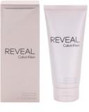 Calvin Klein Reveal gel de duche para mulheres 200 ml