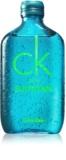 Calvin Klein CK One Summer 2013 woda toaletowa unisex 100 ml