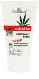 Cannaderm Robatko Soothing Cream