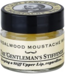 Captain Fawcett Moustache Wax vosek za brke