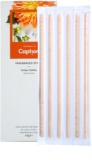 Caption Amber Dahlia Fragranced Sticks 6 pc for Interiors