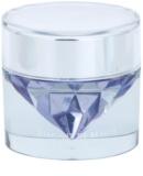 Carita Diamant protivráskový a regenerační krém s diamantovým práškem