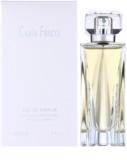 Carla Fracci Carla Fracci парфумована вода для жінок 50 мл