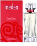 Carla Fracci Medea eau de parfum para mujer 50 ml
