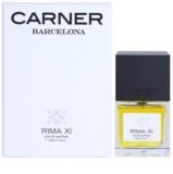Carner Barcelona Rima XI parfémovaná voda unisex 100 ml