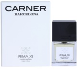 Carner Barcelona Rima XI parfémovaná voda unisex 50 ml