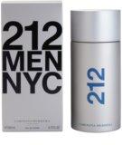 Carolina Herrera 212 NYC Men туалетна вода для чоловіків 200 мл