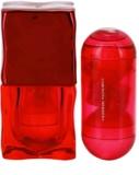 Carolina Herrera 212 Glam eau de toilette para mujer 60 ml