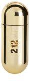 Carolina Herrera 212 VIP woda perfumowana tester dla kobiet 80 ml