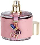 Carolina Herrera CH Grand Tour eau de toilette teszter nőknek 100 ml