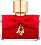 Carolina Herrera CH Women Privée parfumska voda za ženske 80 ml