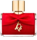 Carolina Herrera CH Women Privée eau de parfum pour femme 80 ml