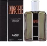 Caron L´Anarchiste Eau de Toilette para homens 125 ml