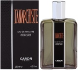 Caron L´Anarchiste Eau de Toilette for Men 125 ml