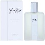 Caron Yuzu Eau de Toilette für Herren 125 ml