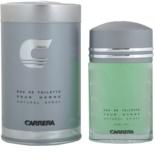 Carrera Pour Homme eau de toilette para hombre 100 ml