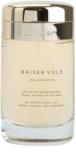 Cartier Baiser Volé парфумована вода тестер для жінок 100 мл