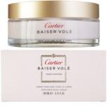 Cartier Baiser Volé tělový krém pro ženy 200 ml