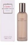 Cartier Baiser Volé Deo Spray for Women 100 ml