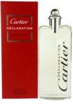 Cartier Declaration toaletní voda pro muže 100 ml