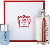 Cartier Declaration Gift Set  V.