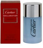 Cartier Declaration deostick pentru barbati 75 ml