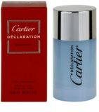 Cartier Declaration Deodorant Stick for Men 75 ml