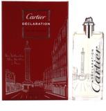 Cartier Declaration D´Amour Limited Edition Eau de Toilette für Herren 100 ml