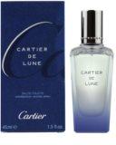 Cartier de Lune toaletní voda pro ženy 45 ml