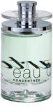 Cartier Eau de Concentrée woda toaletowa tester unisex 100 ml