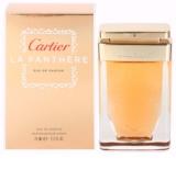 Cartier La Panthere eau de parfum para mujer 75 ml