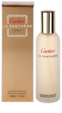 Cartier La Panthere Deo Spray for Women 100 ml