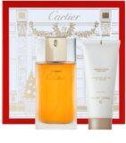 Cartier Must De Cartier Gift Set II.