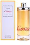Cartier Eau de Cartier Zeste de Soleil toaletní voda unisex 200 ml