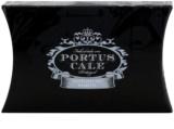 Castelbel Portus Cale Black Range jabón portugués de lujo para hombre