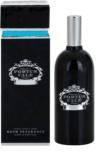 Castelbel Portus Cale Black Edition spray para o lar 100 ml