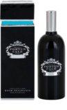 Castelbel Portus Cale Black Edition oсвіжувач для дому 100 мл
